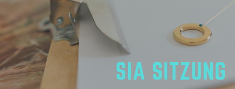 Sia-Sitzung, systemische Integrationsarbeit mit Kinesiologie in Berlin Schöneberg