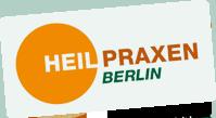 Katja Otto, freie Psychotherapie und systemische Beratung in Berlin Schöneberg, Heilpraxen am Kleistpark
