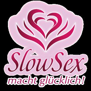 """Onlinekurs """"Slow Sex macht glücklich"""" Wie ihr als Paar euere Beziehung und Sexualität transformieren könnt"""