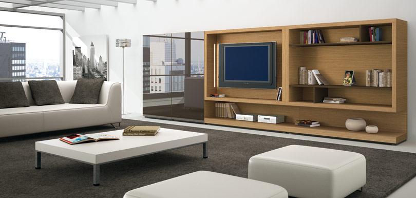 Mueble para su televisor p gina web de egahivuxeb - Mueble para el televisor ...
