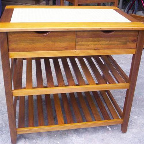 Mesas para cocina de madera mesas para cocina de madera - Mesa de madera para cocina ...