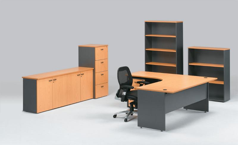 Muebles para oficina p gina web de egahivuxeb for Web de muebles