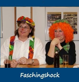 2011-03-03 Faschingshock