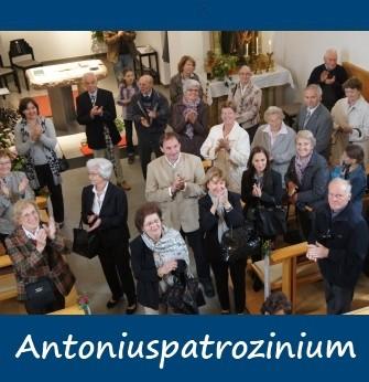 2012-06-10 Antoniuspatrozinium