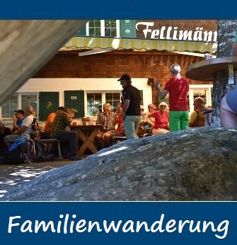2019-08-18 Familienwanderung