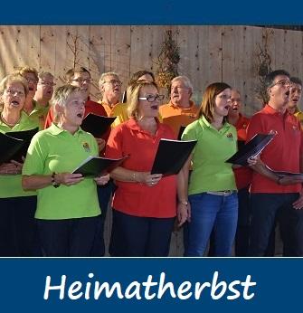 2017-10-21 Heimatherbst