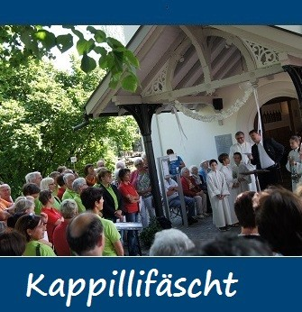2014-06-15 Antoniuspatrozinium/Kappillifäscht