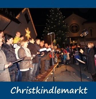2011-12-02 Christkindlemarkt