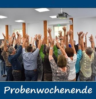 2017-09-30_10-01 Probenwochenende Lindenberg