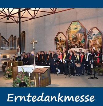 2019-11-10 Erntedankmesse