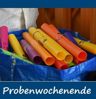 2018-09-29_30 Probenwochenende