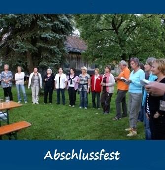 2011-07-08 Abschlussfest