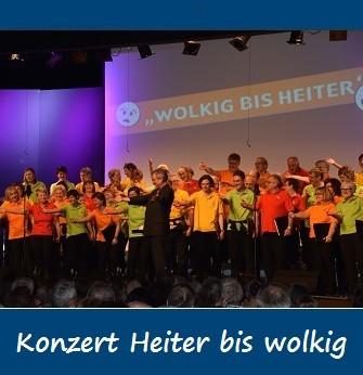 2016-03-12 Konzert Heiter bis wolkig
