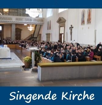 2012-11-25 Singende Kirche