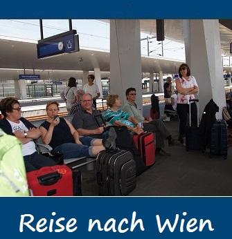 2016-05-29_26 Reise nach Wien