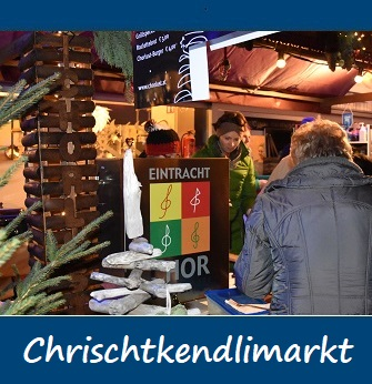 2017-12-01 Chrischtkendlimarkt