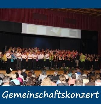 2012-06-27 Gemeinschaftskonzert Reichshofsaal