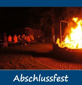 2016-07-08 Abschlussfest