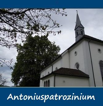 2016-06-12 Antoniuspatrozinium