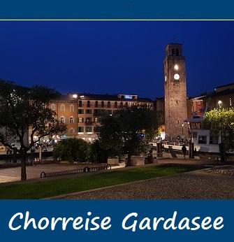 2018-05_06 Chorreise Gardasee