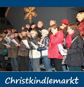 2013-11-29 Christkindlemarkt