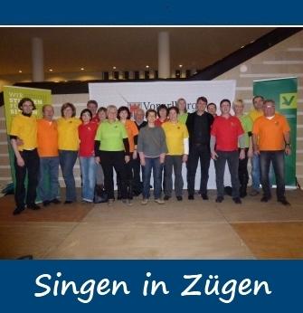 2012-01-27 Singen in Zügen
