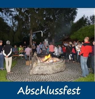 2012-07-06 Abschlussfest