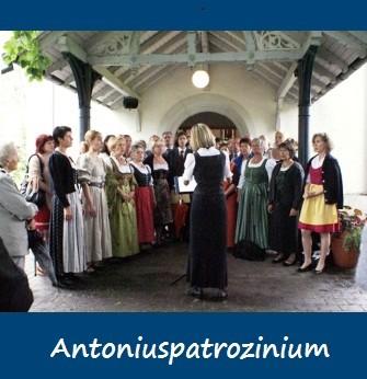 2011-06-13 Antoniuspatrozinium