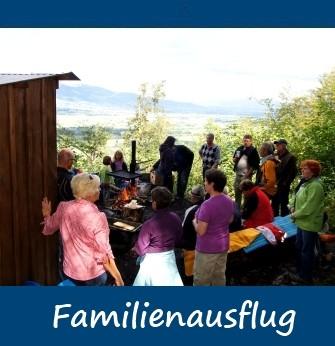 2012-08-26 Familienausflug Kristallhöhle Kobelwald