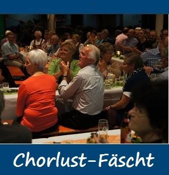 2014-09-26 Chorlust-Fäscht