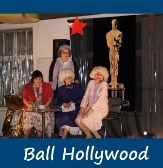2013-02-01 Ball Hollywood