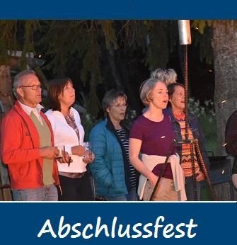 2017-06-30 Abschlussfest