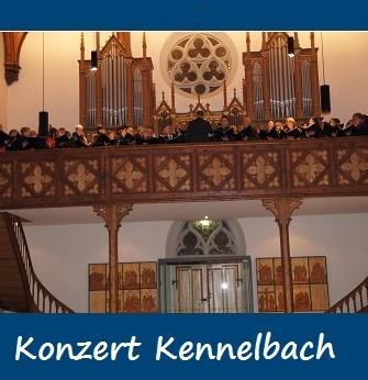 2014-12-13 Adventskonzert Kennelbach