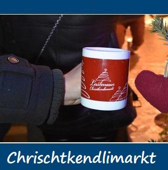 2018-11-30_12-01 Chrischtkendlimarkt
