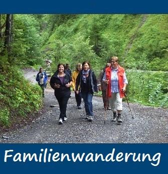 2013-08-25 Familienwanderung Sattelalpe