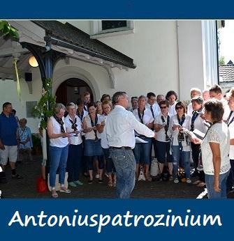 2017-06-11 Antoniuspatrozinium