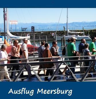 2011-08-28 Ausflug Meersburg
