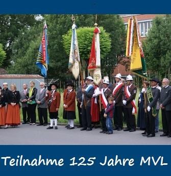 2011-06-02 Teilnahme 125 Jahre Musikverein Lustenu