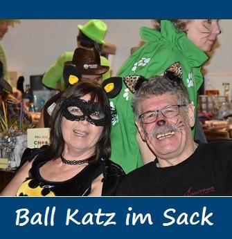 2018-01-26 Ball Katz im Sack