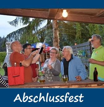 2018-07-06 Abschlussfest