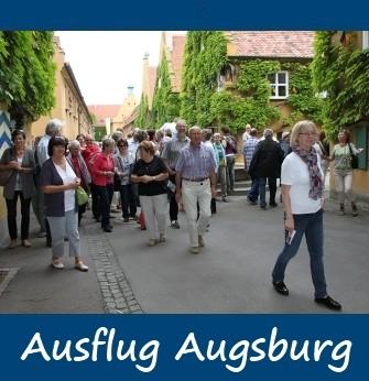 2012-06-02 Ausflug Augsburg