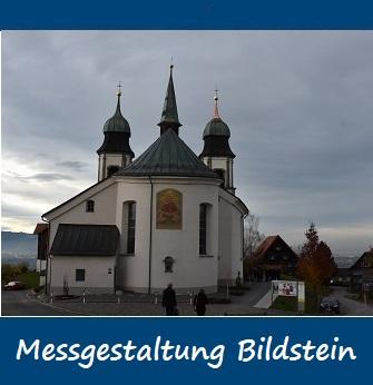 2019-11-24 Messgestaltung Bildstein
