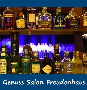 2018-04-14 Genuss Salon Freudenhaus
