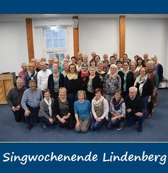 2019-11-16_17 Singwochenende Lindenberg
