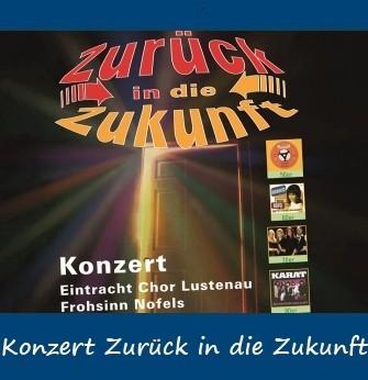 2011-11-05 Konzert Zurück in die Zukunft