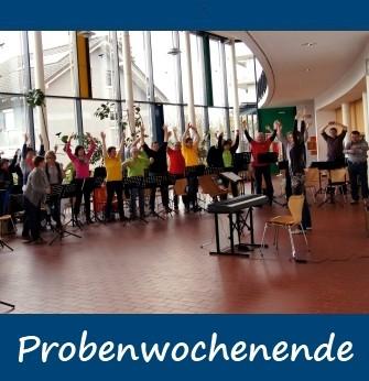 2013-04-13_12 Probenwochenende