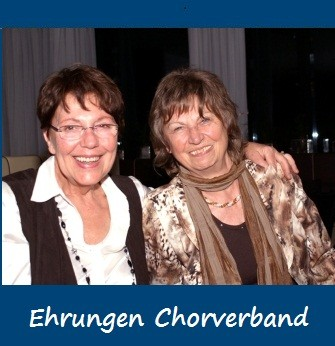2011-03-18 Ehrungen Chorverband