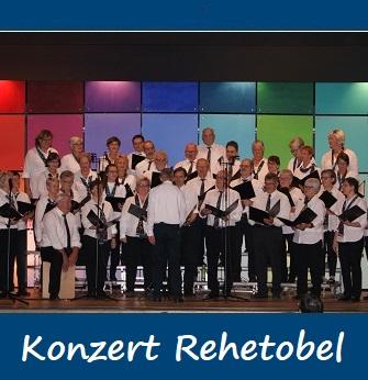 2018-11-10 Konzert Rehetobel