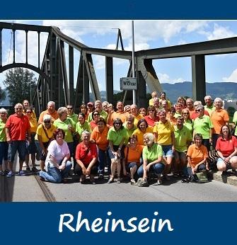 2017-07-08 Rheinsein