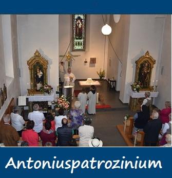2019-06-16 Antoniuspatrozinium